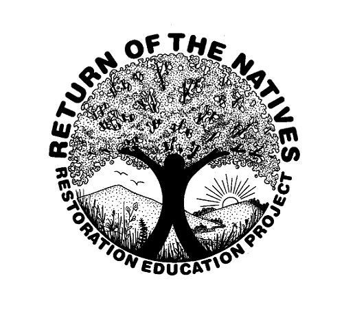 return of the natives education restoration project