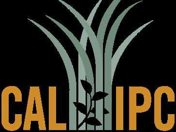 CAL IPC logo
