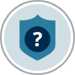 Login security icon