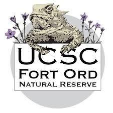 UCSC FONR Logo