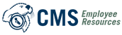 CMS Employee Resources