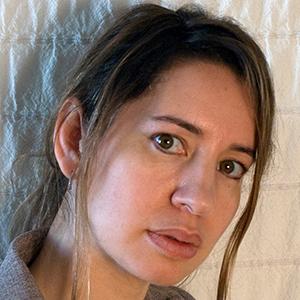 of Maria Paz Gutierrez