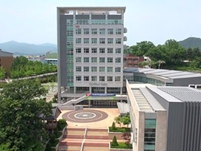 Kangwon National University