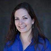 Libby Padilla (BSBA '07) Secretary