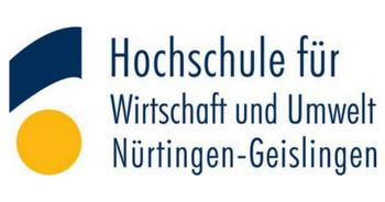 HfWU Nuertingen-Geislingen University