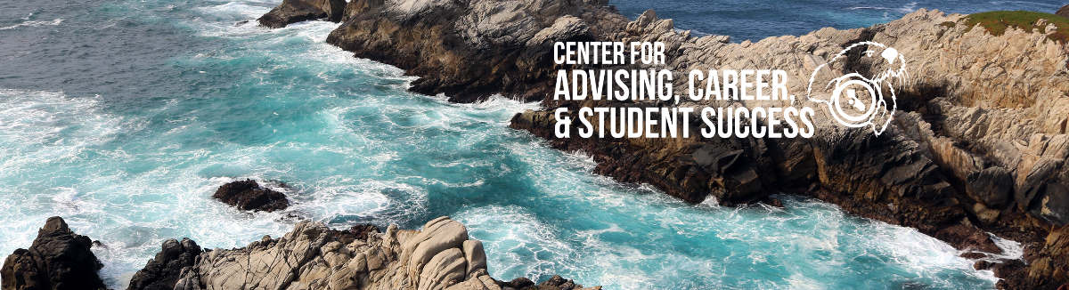 Center for Advising, Career, and Student Success