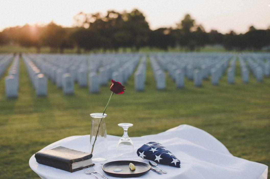 funeral home in Chalmette, LA