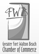Emerald coast funeral home fort walton beach fl funeral home and 2018 emerald coast funeral home all rights reserved privacy policy terms of service junglespirit Gallery
