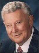 Anthony J. Forastiere, President and Funeral Director, 2nd Generation
