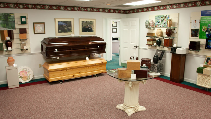 L Harold Poole Funeral Home Cremations Knightdale Nc