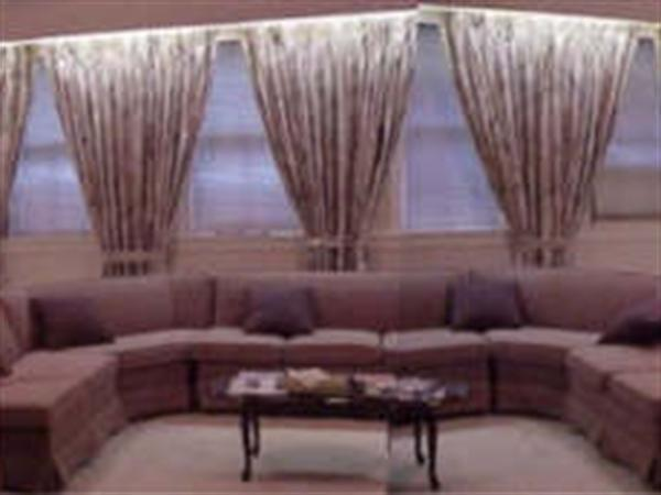 Bedle Funeral Home - Keyport Location Interior
