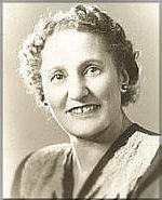 Carmela M. Forastiere