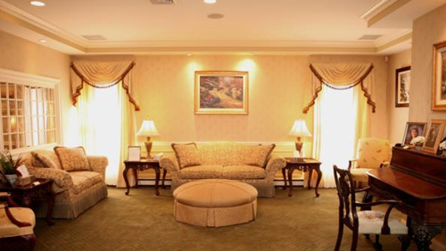 Bryant Funeral Home & Cremations - East Setauket, NY