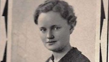 Martha Curtis