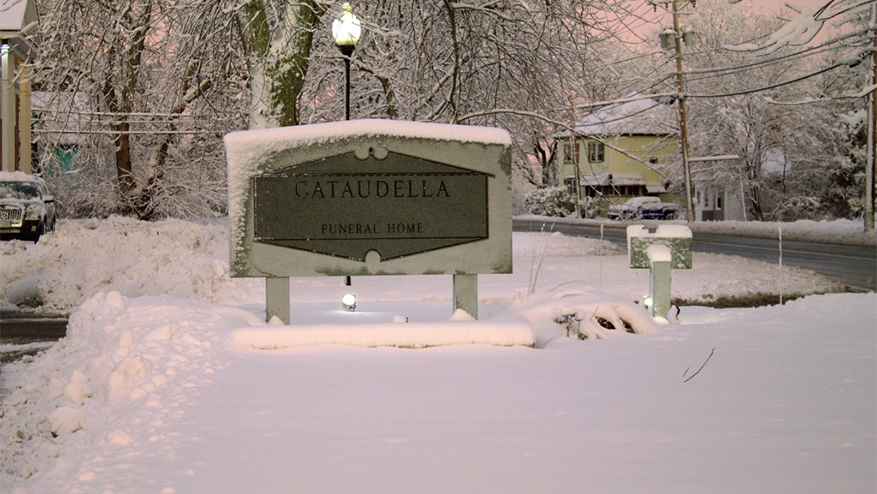 Cataudella Funeral Home Cremations Methuen Ma
