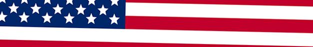 American-Flag-070