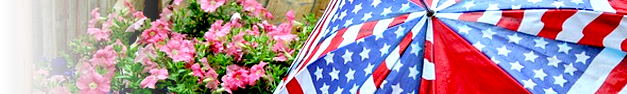American-Umbrella-Garden-069