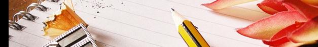 Pencils-006