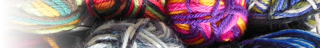 Yarn-308