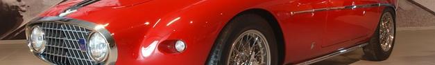 Antique-Car-017