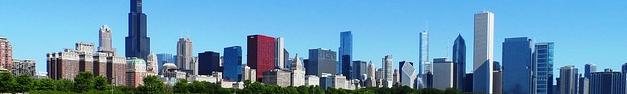 City-288