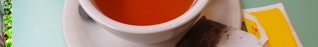 Teacup-170