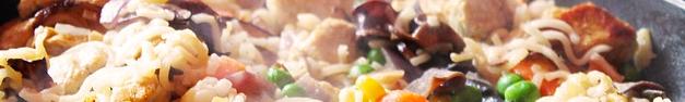 Food-147