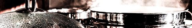 Pots-Pans-156