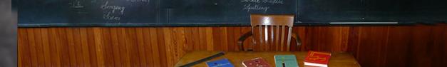 Teacher-177