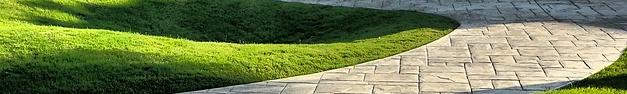 Garden-139
