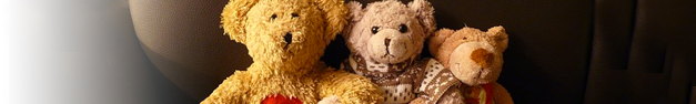 Teddy-Bears-182