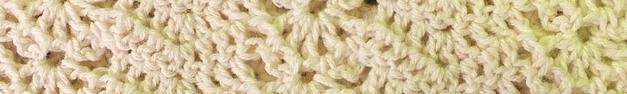 Yellow-Blanket-335