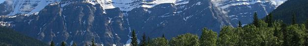 Mountain-059