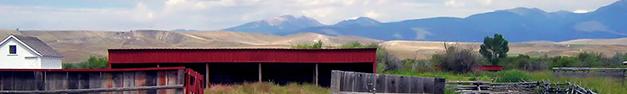 Mountains-Farm-359