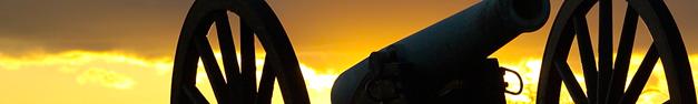 Cannon-056