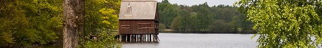 Lake-271