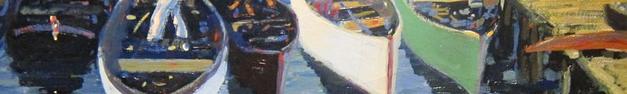Boats-210