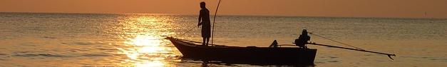 Fishing-265