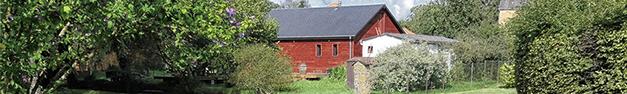 Rural-Scene-357
