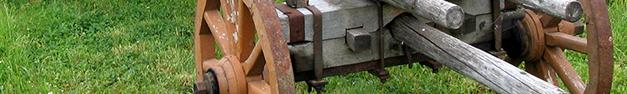 Antique-Plow-351