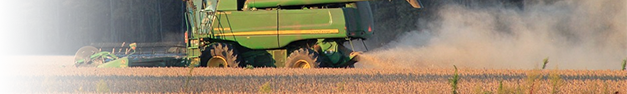 Farm-Tractor-401