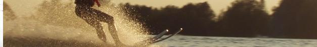 Ski-242