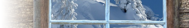 Ski-244