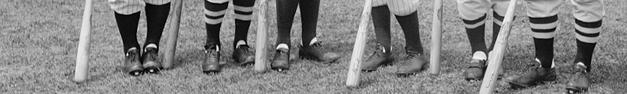 Baseball-073
