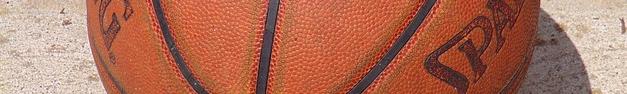 Basketball-089