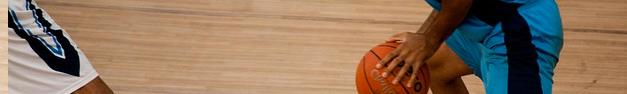 Basketball-091