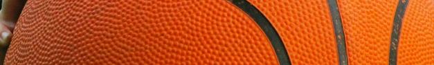 Basketball-092