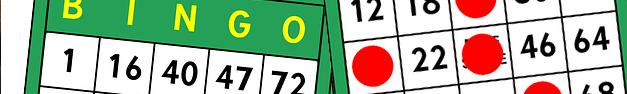Bingo-322