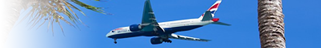 Airplane-040