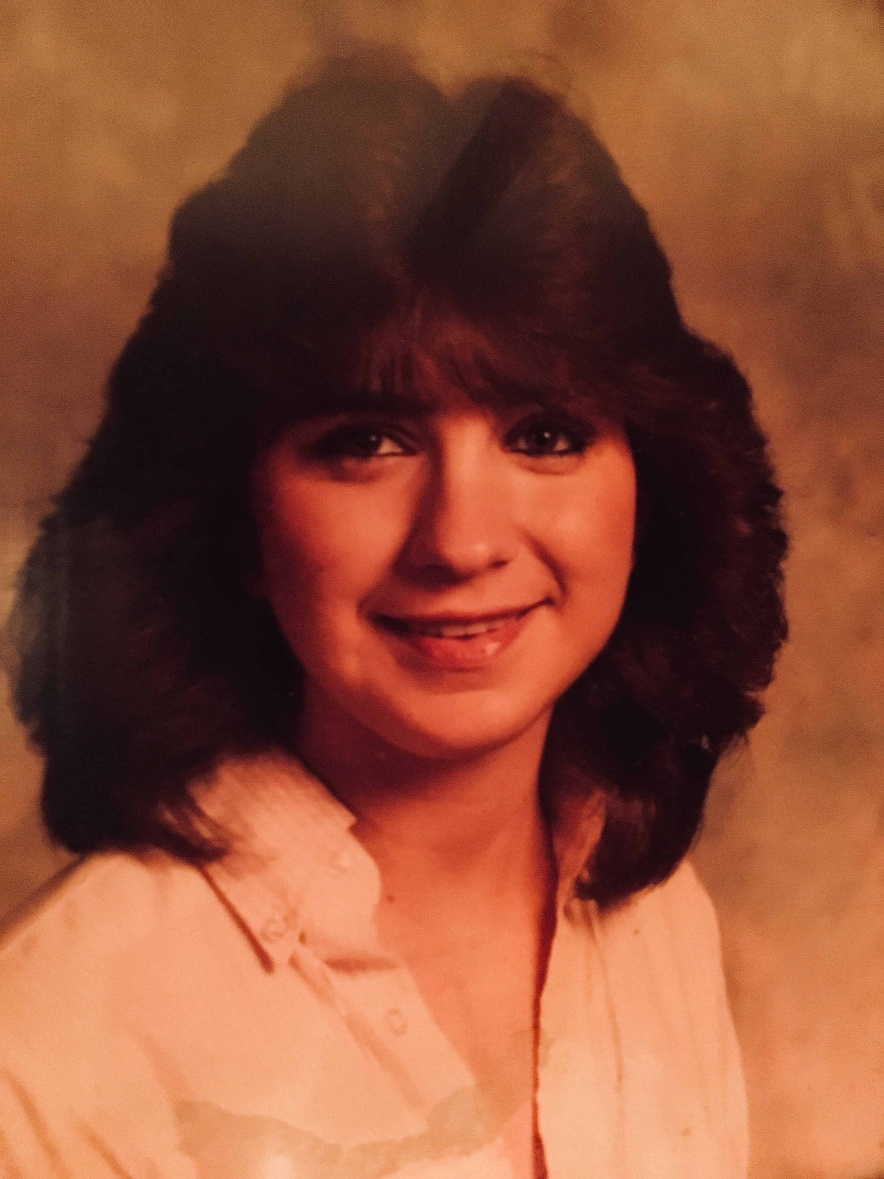 Tribute for Patty Jane Holloway album